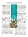 2010annrep12pp webversion - Waseca County Historical Society - Page 2