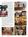 2010annrep12pp webversion - Waseca County Historical Society - Page 3