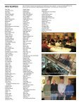 2010annrep12pp webversion - Waseca County Historical Society - Page 6