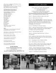 History Notes - Waseca County Historical Society - Page 2