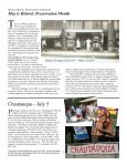 History Notes - Waseca County Historical Society - Page 3