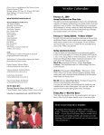 Fall - History Notes History Notes - Waseca County Historical Society - Page 2