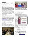 Fall - History Notes History Notes - Waseca County Historical Society - Page 3