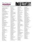 Fall - History Notes History Notes - Waseca County Historical Society - Page 6