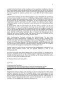 VOM DIENSTAG, DEN 31.03.1998 - Stadt Ebersberg - Seite 2