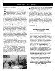 History Notes History Notes - Waseca County Historical Society - Page 3