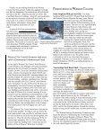 History Notes History Notes - Waseca County Historical Society - Page 4