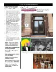 History Notes History Notes - Waseca County Historical Society - Page 6