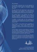 ENDOVENOUS VARICOSE VEIN TREATMENT - Page 2