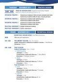 ENDOVENOUS VARICOSE VEIN TREATMENT - Page 4