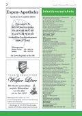 Mitteilungsblatt 145 - Gemeinde Burgthann - Page 2