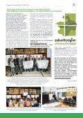 Mitteilungsblatt 145 - Gemeinde Burgthann - Page 3