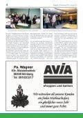Mitteilungsblatt 145 - Gemeinde Burgthann - Page 4