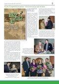 Mitteilungsblatt 145 - Gemeinde Burgthann - Page 5