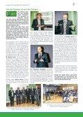 Mitteilungsblatt 145 - Gemeinde Burgthann - Page 7