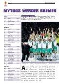 austria live europa league 2 2009/10 - FK Austria Wien - Seite 2