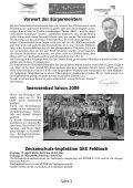 Aril09 Version neuer Aufbau.pub - Gemeinde Kirchberg an der Raab - Seite 3