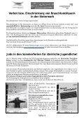 Aril09 Version neuer Aufbau.pub - Gemeinde Kirchberg an der Raab - Seite 4