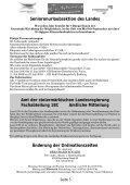 Aril09 Version neuer Aufbau.pub - Gemeinde Kirchberg an der Raab - Seite 5