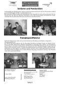 Aril09 Version neuer Aufbau.pub - Gemeinde Kirchberg an der Raab - Seite 6