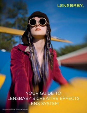 Lensbaby Catalog lo res pdf