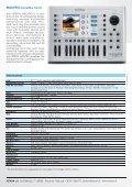 Midjpro - . : musixx - Ketron - Page 2