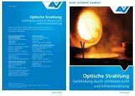 M 085 Optische Strahlung - Gef