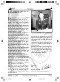 """Generalmajor aD Werner """"Papa"""" Guth - Brummel - Seite 4"""
