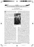 """Generalmajor aD Werner """"Papa"""" Guth - Brummel - Seite 6"""