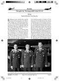 """Generalmajor aD Werner """"Papa"""" Guth - Brummel - Seite 7"""