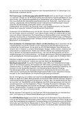 3-Arbeitsschutzforum-11 - Gemeinsame Deutsche ... - Page 2