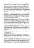 3-Arbeitsschutzforum-11 - Gemeinsame Deutsche ... - Page 3