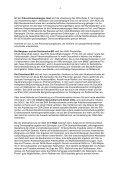3-Arbeitsschutzforum-11 - Gemeinsame Deutsche ... - Page 4