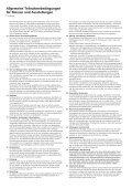 Anmeldung als Mitaussteller - Brau Beviale - Seite 7
