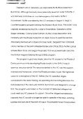 creative circumvention: counterinsurgency and the green berets ... - Page 5