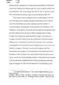 creative circumvention: counterinsurgency and the green berets ... - Page 6