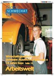 170*70 Goldene Kette - Stadtgemeinde Schwechat