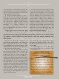 ElEphant WhispErEr - Thula Thula - Page 3