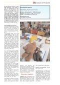 Schulen in Pirmasens 2012_13.qxp - Stadt Pirmasens - Seite 5