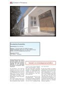 Schulen in Pirmasens 2012_13.qxp - Stadt Pirmasens - Seite 6