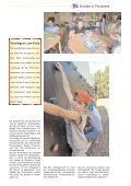 Schulen in Pirmasens 2012_13.qxp - Stadt Pirmasens - Seite 7