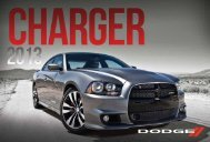 charger-2013