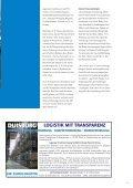 Meldung - Duisport - Seite 5