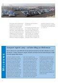 Meldung - Duisport - Seite 6