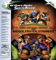 FBP layout master-64-pg:Layout 1.qxd - Holmdel Hornets Football ...