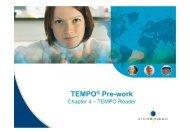 04 - Prework - TEMPO - Module 4 TEMPO Reader ... - bioMerieux