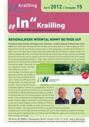 CARD - Gemeinde Krailling