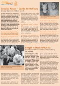 carereport - CARE Deutschland e.V. - Seite 3