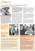 carereport - CARE Deutschland e.V. - Seite 4