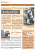carereport - CARE Deutschland e.V. - Seite 5
